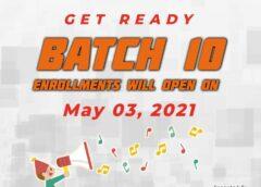 Digiskills Batch 10 – How to Enroll & Starting Date Full Details